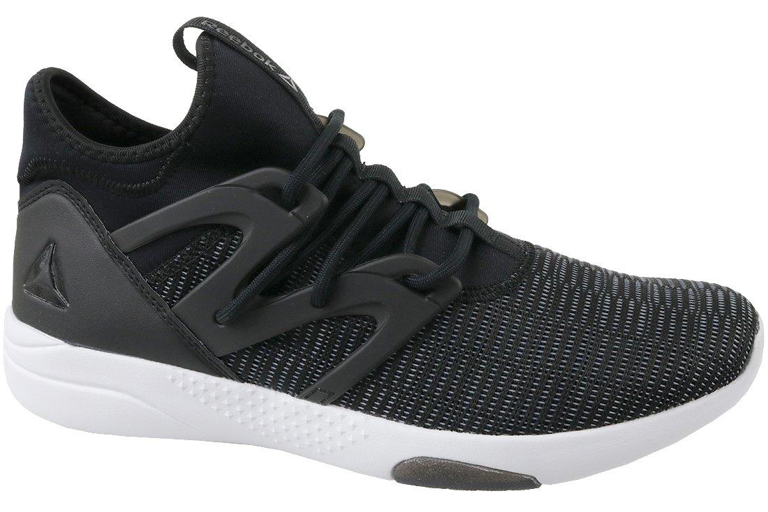 Reebok Hayasu LTD Women's Studio Shoes - SS18-7.5 - Black