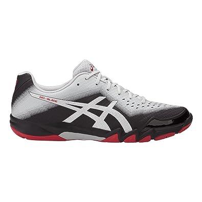 lowest price d6f1b 0970b ASICS Gel-Blade 6, Chaussures Multisport Indoor Homme
