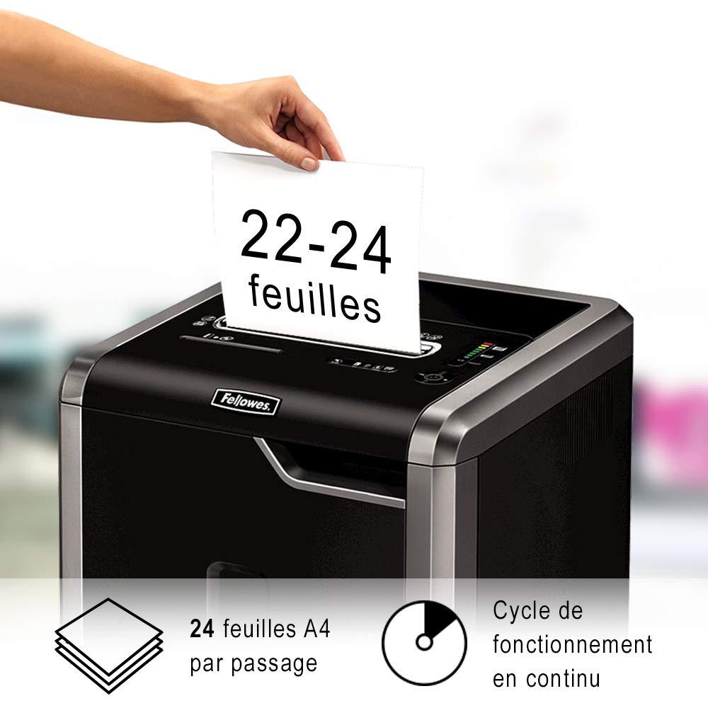 200x230cm YU/&AN Simple Couverture,Coton Lav/é Printemps Et Automne /Étudiants Espace /Épais Chaleureuse Doux pour Dortoirs Chambre-A 79x91