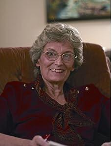 Nancy J. Vyhmeister