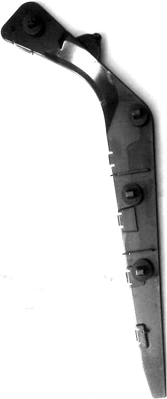 FIT 85220-ET00A REAR BUMPER SIDE BRACKET RIGHT 2007-2012 NISSAN SENTRA