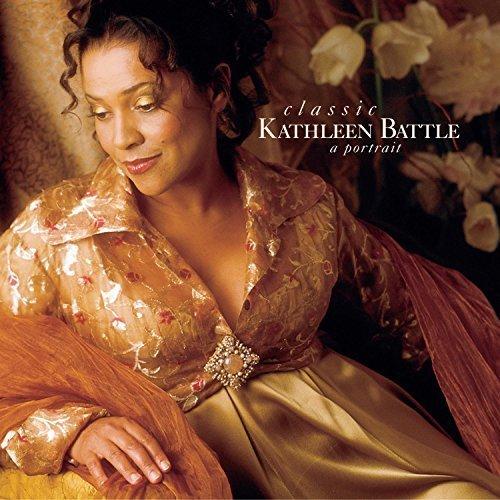 Classic Kathleen Battle: A Portrait (2002-05-03)
