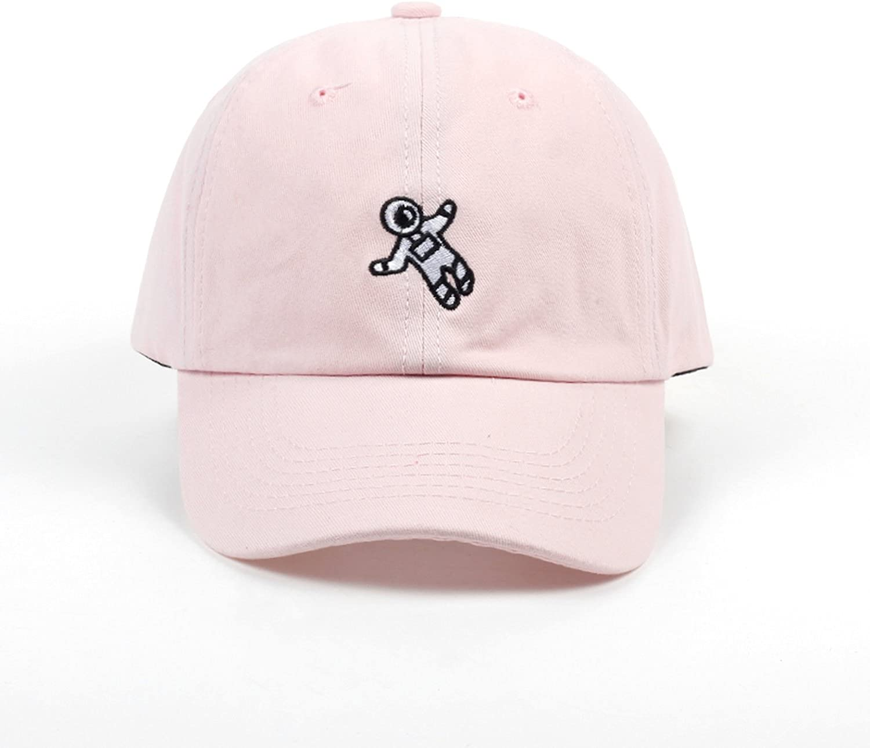 FUZE Unisex Fashion Dad Hat Emberoidery Baseball Cap Snapback Hats Brand Hat Caps