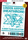 London Airport : Short Films Collection