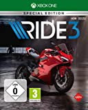 RIDE 3 - SPECIAL EDITION (xbox_one)