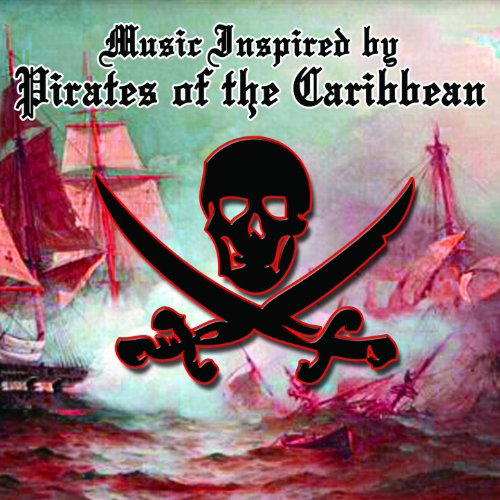 pirates of the caribbean soundtrack mp3 free download