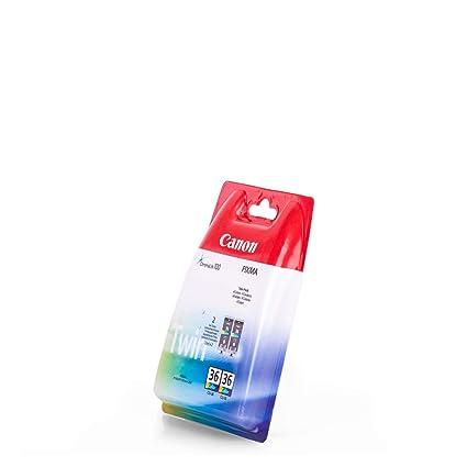 De Tinta original para Canon Pixma IP 110 Canon CLI-36 ...