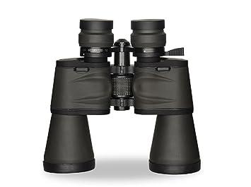 Hd high power fernglas zoom teleskop zoomt amazon garten