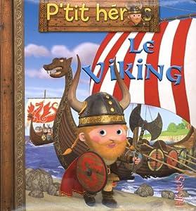 """Afficher """"le Viking"""""""