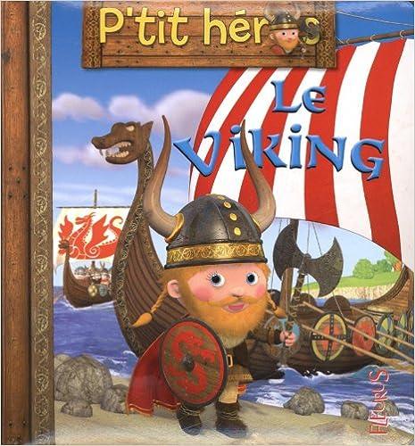 En ligne téléchargement Le Viking epub pdf