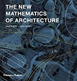 img - for The New Mathematics of Architecture book / textbook / text book