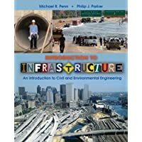 Introduction to Infrastructure