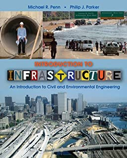 Introduction to civil engineering a students guide to academic and introduction to infrastructure an introduction to civil and environmental engineering fandeluxe Gallery