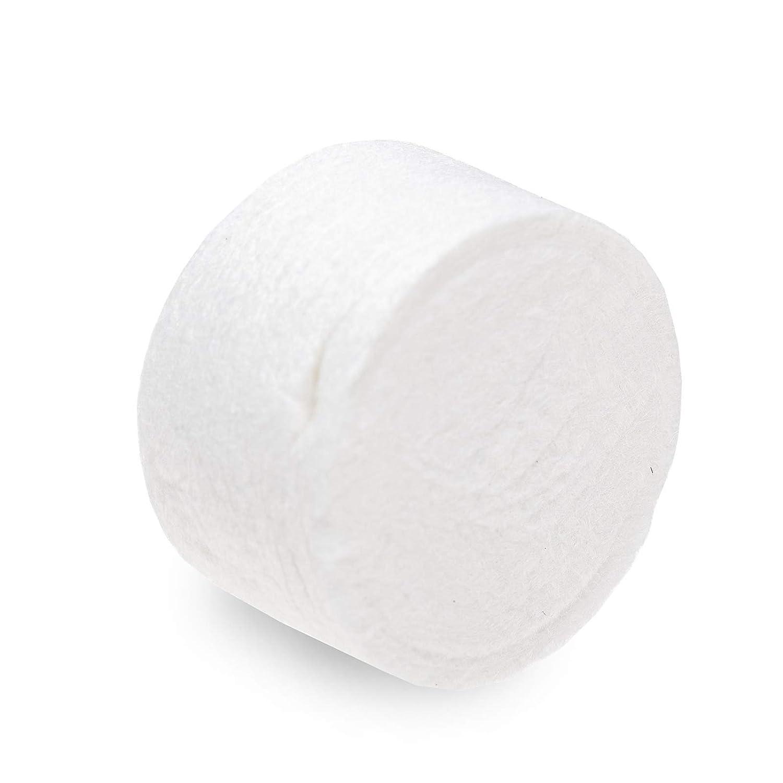 pa/ños comprimidas compactas JUSTCAMP Toledo Tablet Towel toallitas en Pastillas