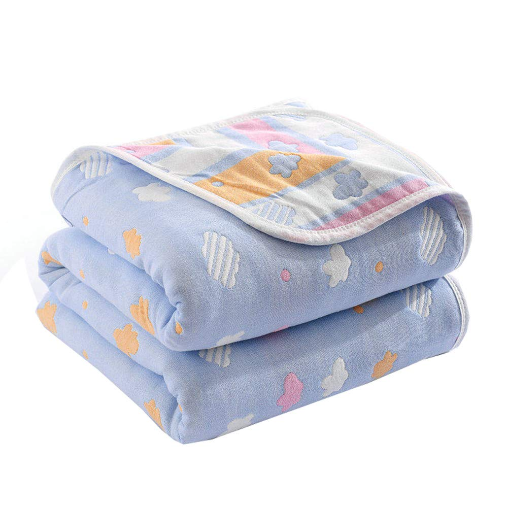 Amazon.com: FOREVER-YOU Linen, Towels are Pure Cotton ...