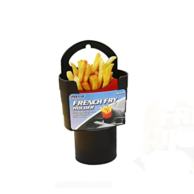 Pilot Automotive PR-039 French Fry Holder: Automotive