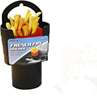 Deals on Pilot French Fry Holder