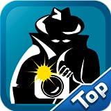 Spy Video Recorder Free