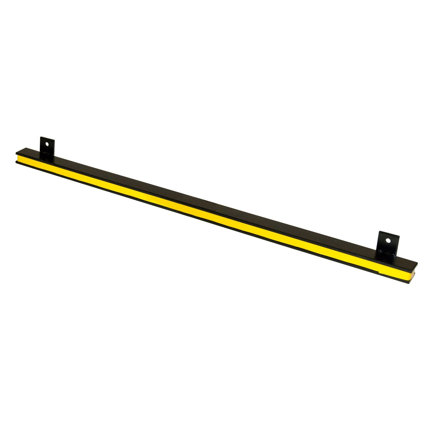 OEMTOOLS 24921 24 Inch Magnetic Tool Holder