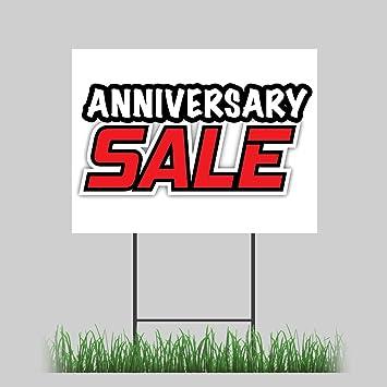 Amazon.com: Aniversario de 18
