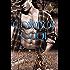 Cowboy Cool: Book 5 (Cowboy Justice Association)