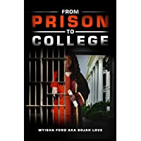 Image for From Prison to College