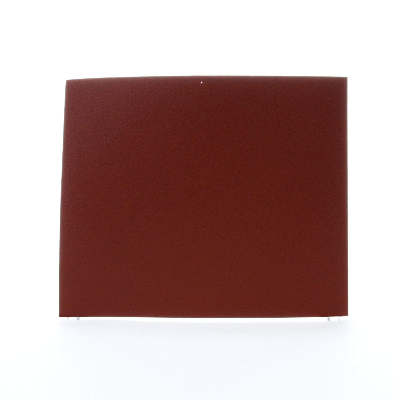 3M Utility Cloth Sheet 314D 9 in x 11 in P120 J-weight 50 per inner