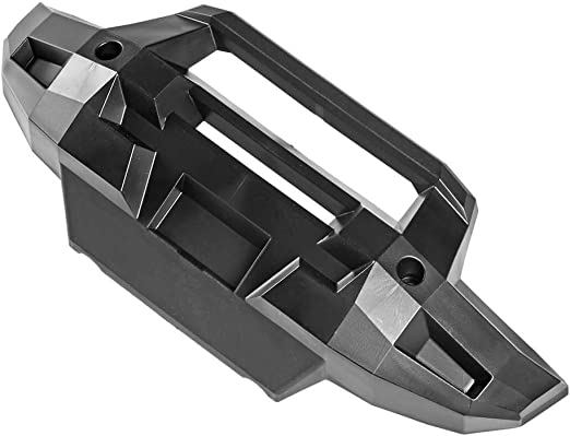 Traxxas 7735 Front Bumper Model Car Parts Amazon Co Uk Welcome