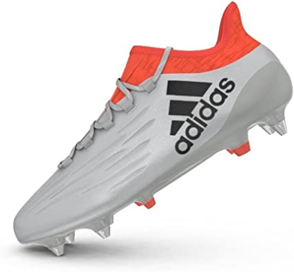 adidas X 16.1 SG Mens Football Boots