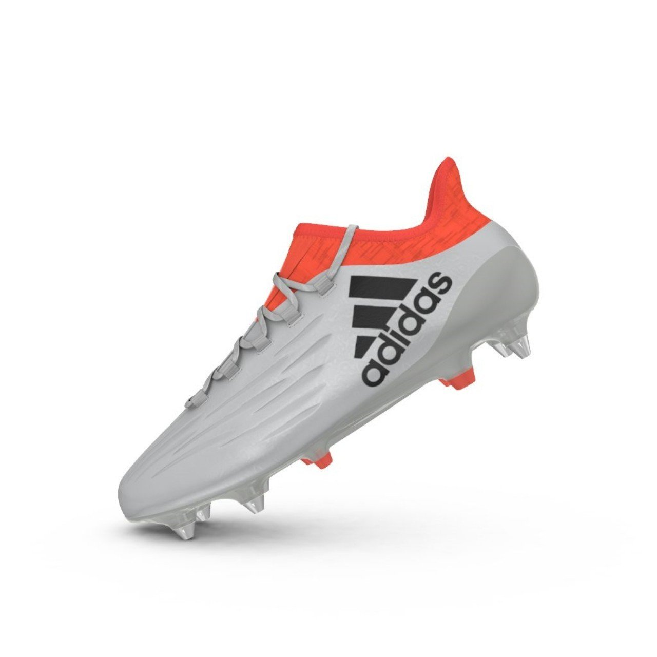 X 16.1 SG Football Stiefel