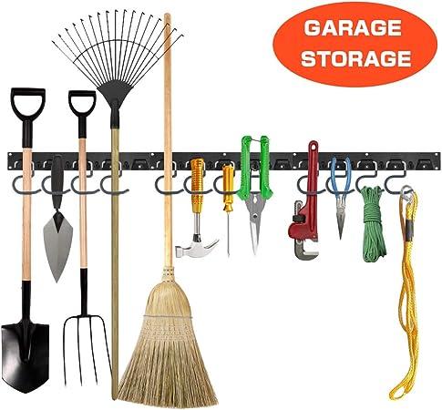 MAYOGA  product image 3