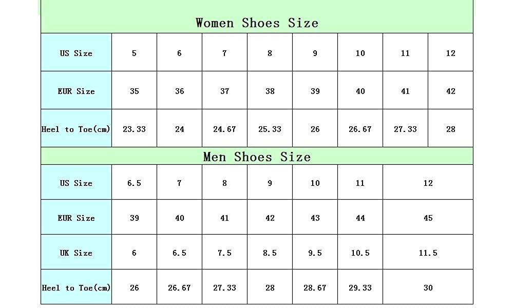 FOR U DESIGNS Stylish Floral Galaxy Print Womens Casual Mesh Breathable Walking Running Shoes C0121AA