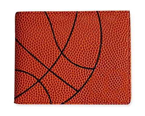 basketball-mens-wallet