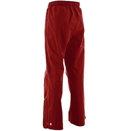 Huk Reserve Pant Size