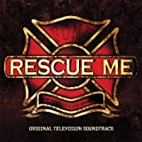 Rescue Me (Original Television Soundtrack Album)