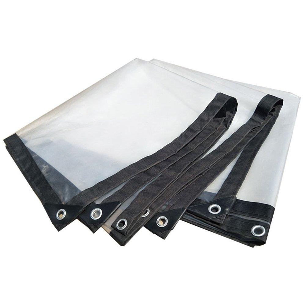 COZY HOME Wasser- AAA Transparentes Kunststofftuch, Hoher Widerstand Gegen Durchsichtigkeit, Wasser- HOME und staubdicht, für Den Außenbereich von Gewächshausplantagen bbe82e