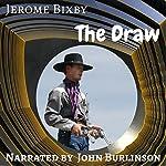 The Draw | Jerome Bixby
