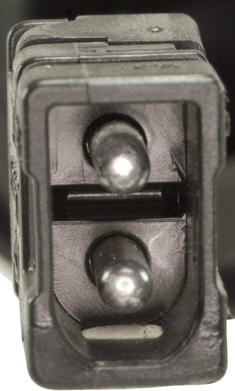Wells A12079 ABS Wheel Speed Sensor