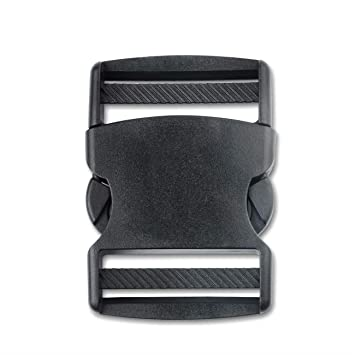 Image result for side release buckle