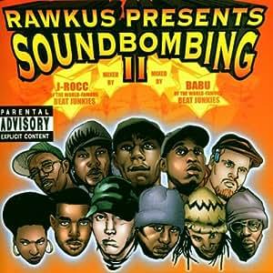 Soundbombing 2