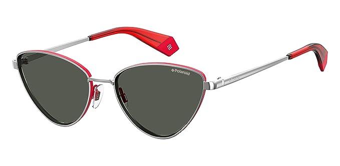 Polaroid Eyewear PLD 6071/S/X Gafas de sol Multicolor ...