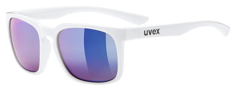 Uvex lgl 35CV Sport Glasses, Unisex