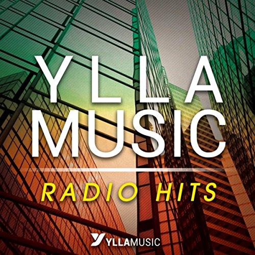 Ylla Music: Radio Hits