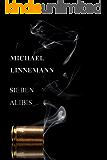 Sieben Alibis: Krimi (Theater 3)