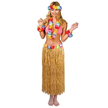 Beach Theme Party Dress