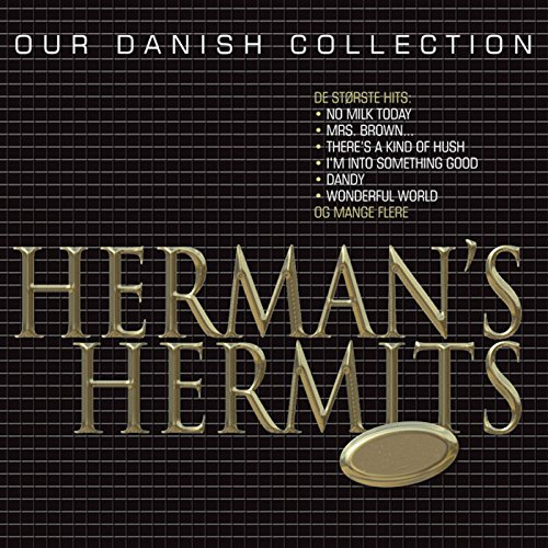 Our Danish Collection - Collection The Danish