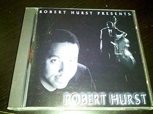 Robert Hurst Presents Robert Hurst