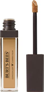 product image for Burt's Bees Concealer (Tan Sand)