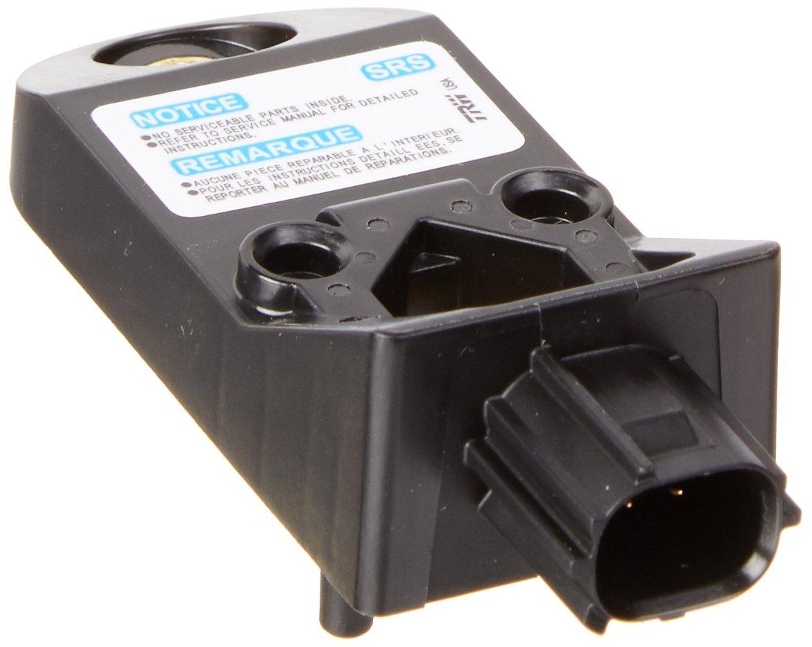 Genuine Honda 77930-SDA-L91 Impact Sensor