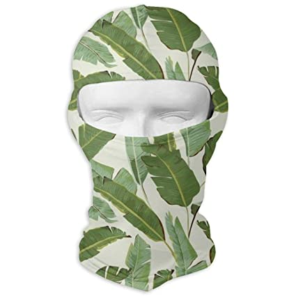 Headbands Medical Headwear Bandana Sweatband Gaiter Head Wrap Mask Neck Outdoor Scarf